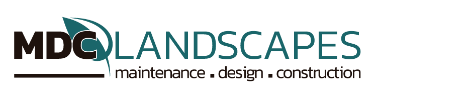 MDC Landscapes Ltd.